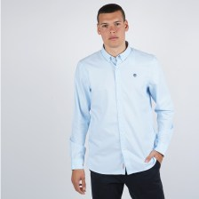 Timberland Ela River Elevated Oxford Men's Shirt (9000050334_20572)