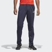 adidas Performance Essentials3-Stripes Tapered Open Hem Men's Pants (9000053855_14850)