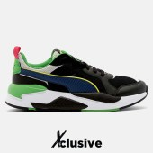 Puma X-Ray Men's Shoes (9000047453_44084)