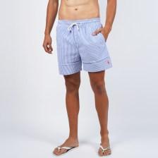 Polo Ralph Lauren Traveler Ανδρικό Σορτς Μαγιό (9000050530_44960)