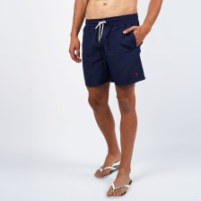 Polo Ralph Lauren Traveler Ανδρικό Σορτς Μαγιό (9000050532_23590)