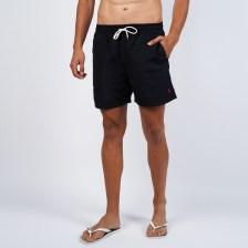 Polo Ralph Lauren Traveler Ανδρικό Σορτς Μαγιό (9000050533_42086)