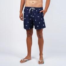 Polo Ralph Lauren Traveler Ανδρικό Σορτς Μαγιό (9000050602_44999)