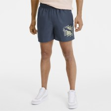 Puma ESS+ Summer Graphic Men's Swim Shorts (9000047595_8092)