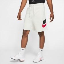 Nike Sportswear Men's Shorts (9000052347_45385)