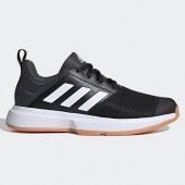 adidas Performance X 19.1 Indoor Ανδρικά Παπούτσια (9000058867_34095)