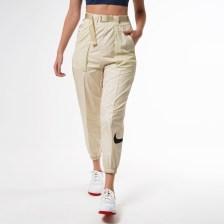 Nike Sportswear Γυναικείο Woven Swoosh Παντελόνι (9000061395_45425)