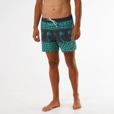 O'Neill Pm Palms Shorts (9000062479_12884)
