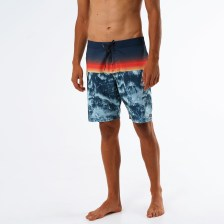 O'Neill Pm Hyperfreak Shorts (9000062331_12872)