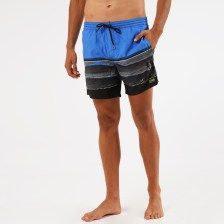 O'Neill Pm The Point Shorts (9000062481_12870)