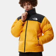 THE NORTH FACE M 1996 Rtro Npse Jkt Summit Gold (9000063325_48727)