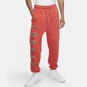 Jordan Sport DNA Men's Fleece Trousers (9000054944_43076)
