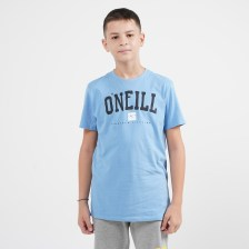 O'Neill Lb Union S (9000062756_19600)