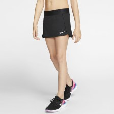 NikeCourt Παιδική Φούστα για Τένις (9000055924_1480)