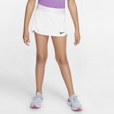 NikeCourt Παιδική Φούστα για Τένις (9000055925_1540)