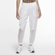 Nike Air Γυναικεία Φόρμα (9000056485_46357)