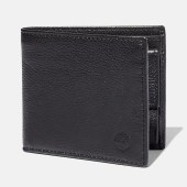 Timberland Bifold wallet with coin (9000064745_1469)