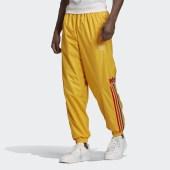 adidas Originals 3D Tf 3 Strp Tp (9000060346_39770)