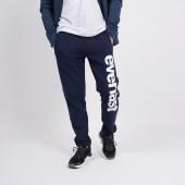 Everlast Blue Pants (9000066946_3024)
