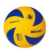 MIKASA MVA310 ΜΠΑΛΑ BOLLEY (31714100019_452)