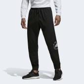 adidas Men's Sport Id Pants - Ανδρικό Παντελόνι (9000023501_1469)