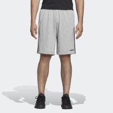 adidas Performance adidas Essentials 3-Stripes French Terry Shorts (9000023589_7747)