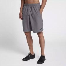 Nike Flex Men's Woven Training Shorts (9000015340_31765)