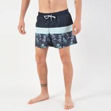 Champion Men's Beachshorts - Ανδρικό Μαγιό (9000025562_37940)