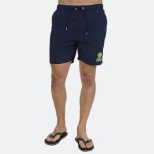 Franklin & Marshall Beachwear Nylon Uni Men's Shorts (9000026497_5123)