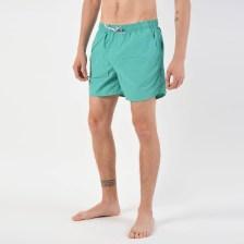 Emerson Men's Volley Shorts (9000026134_15317)