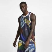 Nike Men's KD Basketball Tank Top - Ανδρική Μπλούζα (9000030416_39070)