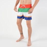 Franklin & Marshall Beachwear Uni Men's Swimming Shorts (9000026503_38150)