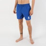 Franklin & Marshall Beachwear Nylon Uni Men's Shorts (9000026500_4459)