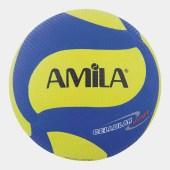 Amila Volley Ball (9000009316_36115)