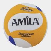 Eldico Volley Ball (9000009318_40144)