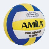 Amila Μπάλα No. 5 LV4-3 (9000009320_36115)