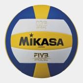 Mikasa Μπάλα βόλεϋ Mikasa MV5PC (9000009329_17029)