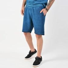 Everlast Men'S Shorts - Ανδρικό Σορτσάκι (9000033921_40133)