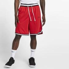 Nike Men's Dri-FIT DNA Basketball Shorts (9000030414_8867)
