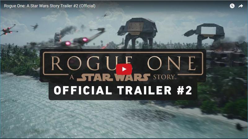 rogueone_trailer