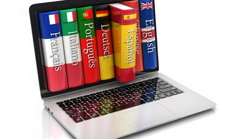Θέλεις να μάθεις μια ξένη γλώσσα χωρίς κόπο και κυρίως δωρεάν; Έχουμε τη λύση!