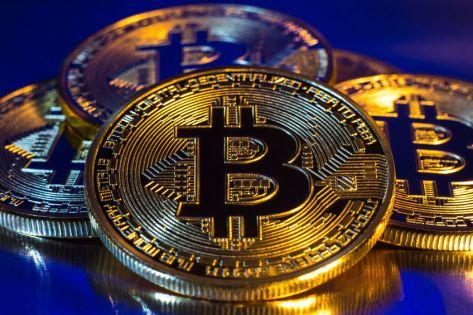 Ψηφιακό χρήμα – τι είναι το Bitcoin;