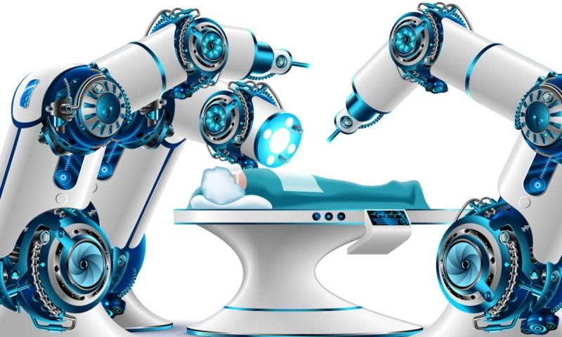 Τα ρομπότ μαθαίνουν όπως οι άνθρωποι