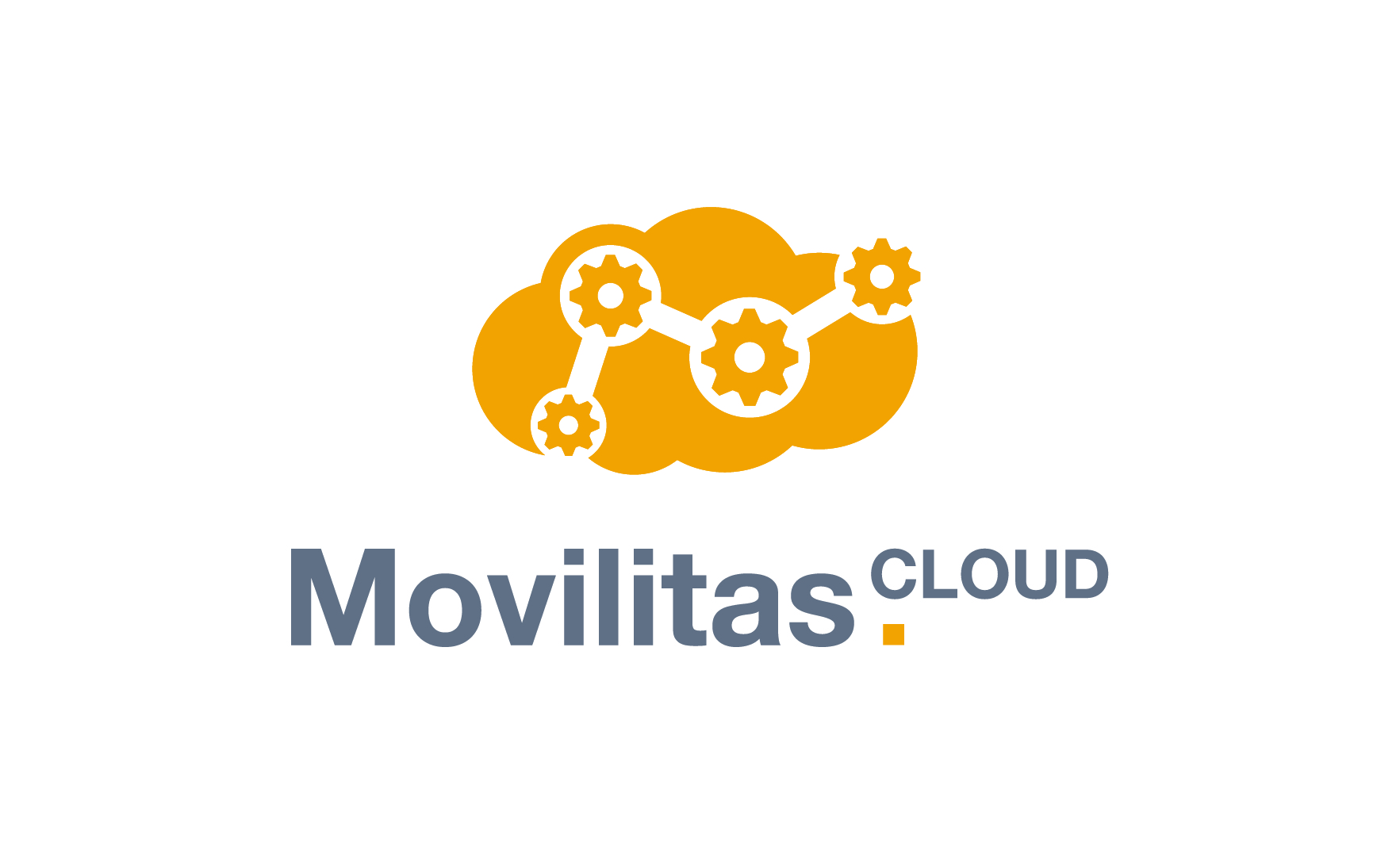 mov-logo-movilitascloud-01