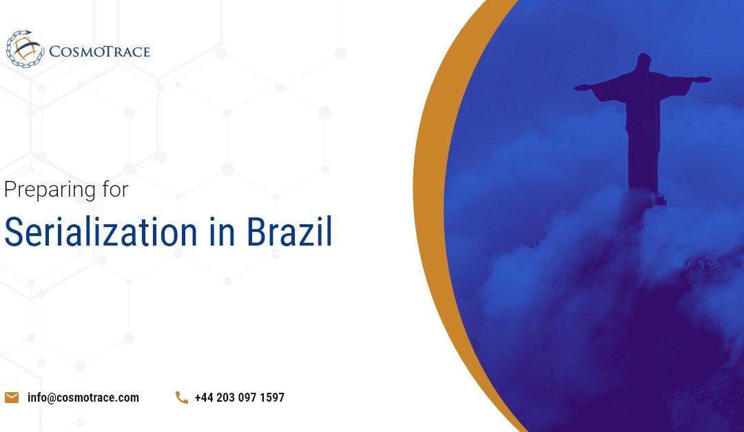 serialziation-brazil