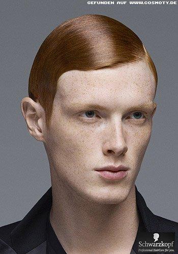 Top 25 Frisuren Manner Frisuren Bilder Trends