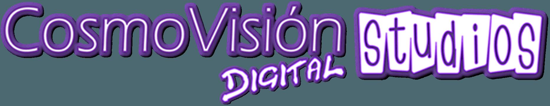 Television por Internet de CosmoVisión Digital