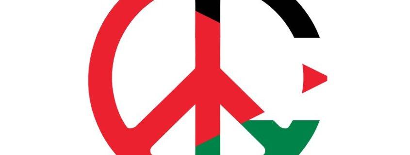 Palestina - COSPE