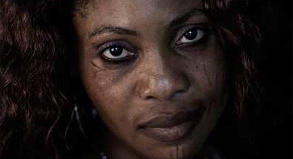 Volti Invisibili: a Forlì le donne migranti in mostra