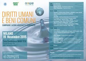 Convegno-Acqua-19novembre